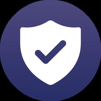 Jio-security-logo-png