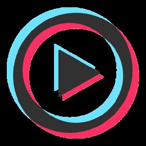 MX TakaTak logo png