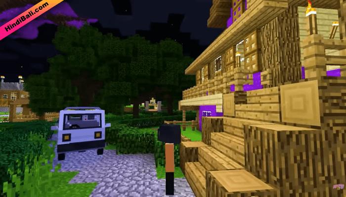 Minecraft  Game image -2