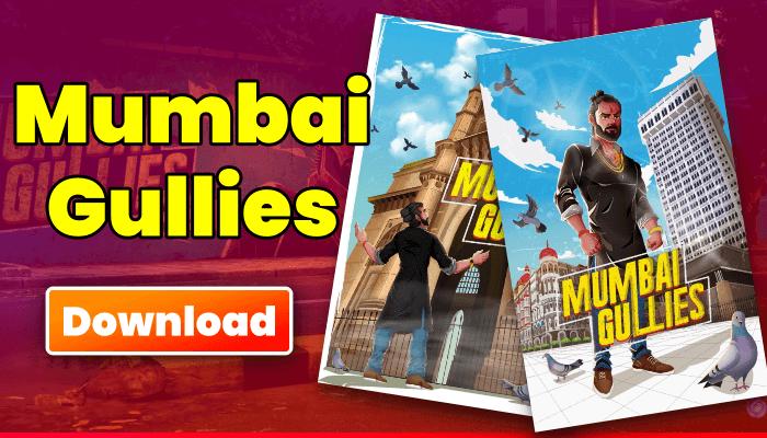 Mumbai-Gullies-game-download
