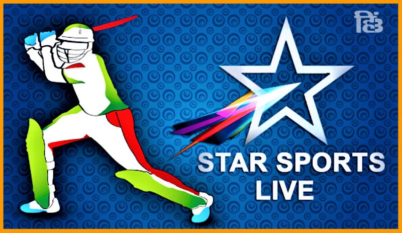 IPL Live Score Free