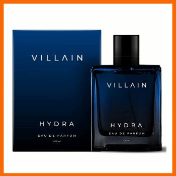 सबसे अच्छा Perfume कौन सा है