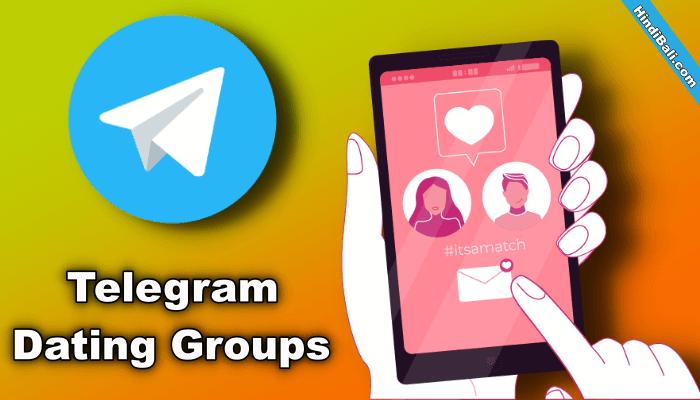telegram-dating-groups-for-girls-boys